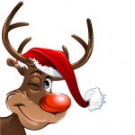 weihnachtssprueche-150×150
