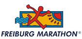 freiburg-marathon-2
