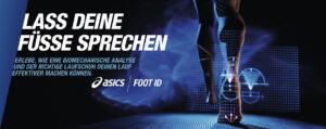 925x367px ASICS Foot ID_RZ
