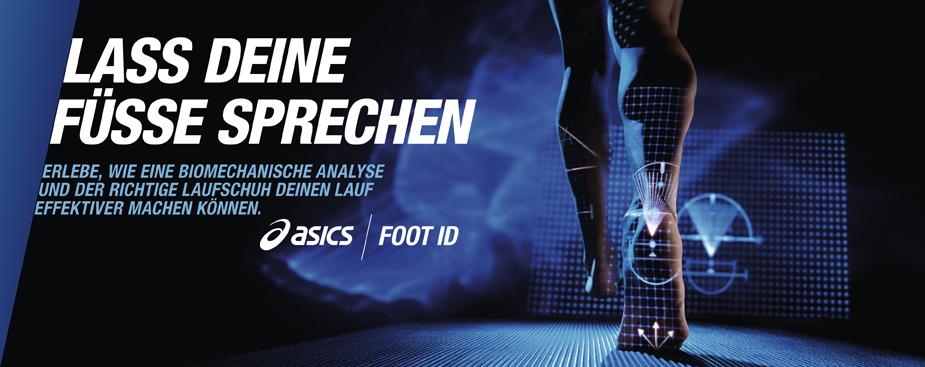 925x367px-ASICS-Foot-ID_RZ