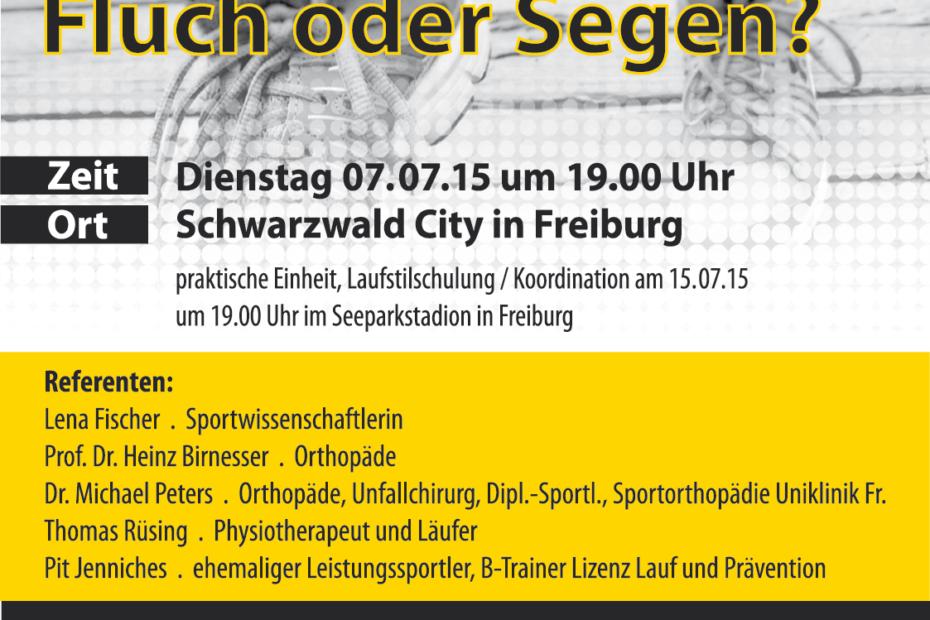 Anzeige_BZ_CitySport_Vortrag