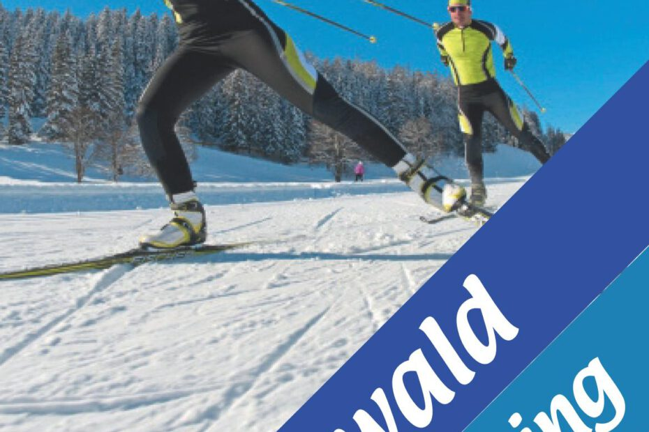 Ski-Opening_2015_01