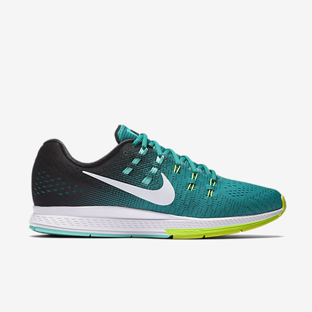 NIKE-AIR-ZOOM-STRUCTURE-19-