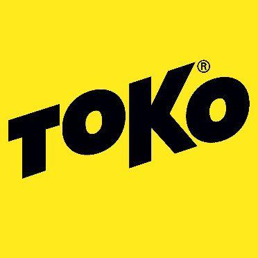 toko-logo