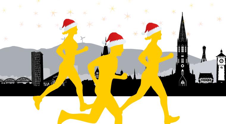 Citysport-Homepage-beitragsbild-weihnachten