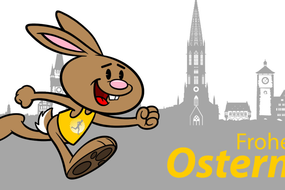 FB_CitySport_Ostern2