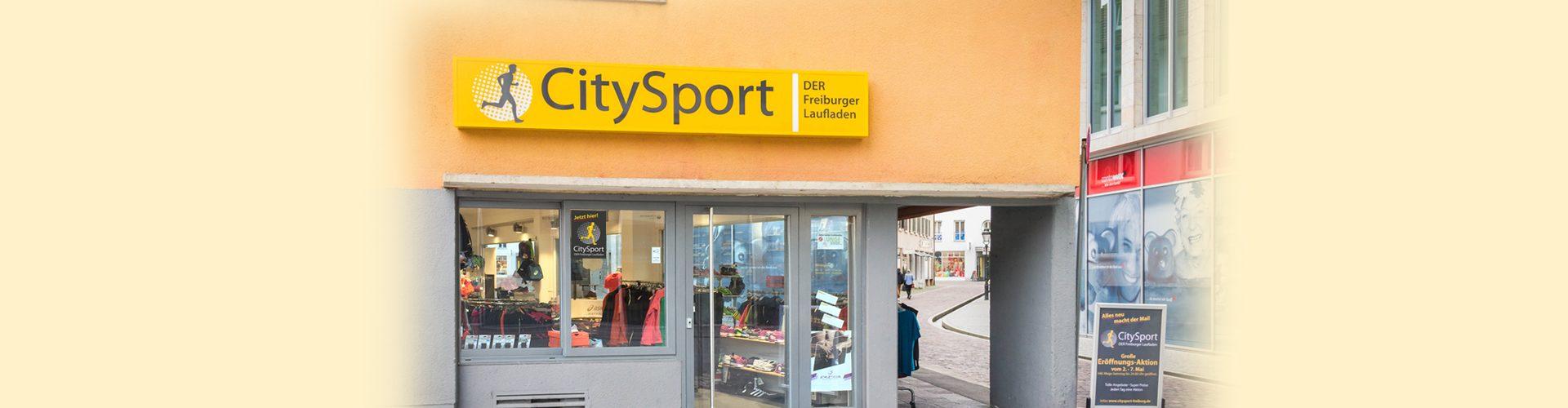 slider_citysport-freiburg_aussen_605px